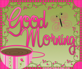 Good-Morning-Coffee-Pink